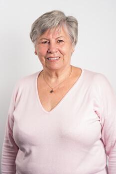 Fiona Dukes