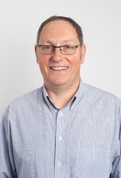 Alan Witt